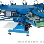 Diamondback-S_Automatic-Screen-Printing-Press